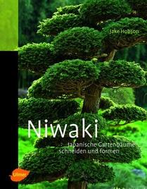 Niwaki das Buch muss man haben